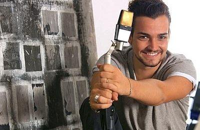 Valerio Scanu: a Sanremo 2011 in duetto?