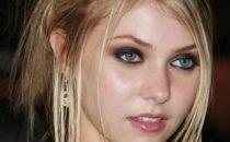 Gossip Girl 4, assenza indefinita per Taylor Momsen; più vicino laddio?