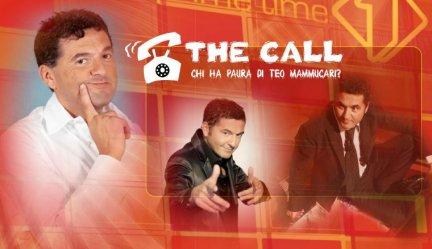 Programmi Tv stasera, oggi 3 dicembre 2010: The Call, Quarto Grado, Ti va di ballare?