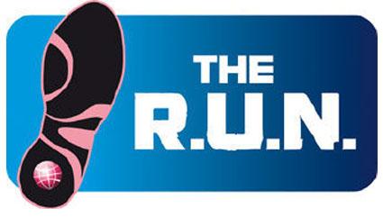 Rai Sport si dà alla fiction con The R.U.N.