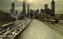 The Walking Dead da stasera su Fox in contemporanea con gli Usa (foto e video)