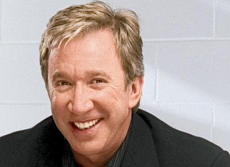 Man Up per Tim Allen; novità per Law & Order Los Angeles, No Ordinary Family, Raising Hope