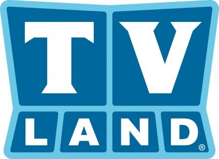 Pilot: Ex Men per TV Land, Breaking In in midseason su Fox, due new entry in Exit 19
