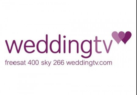 wedding tv, sky