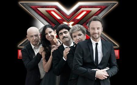 Programmi Tv stasera, oggi 6 novembre 2010: X Factor 4, C'è posta per te, E Se Domani