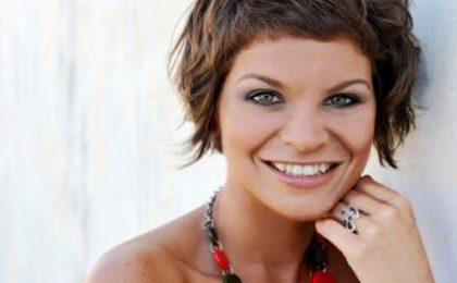 Alessandra Amoroso su Italia 1 il 24 dicembre