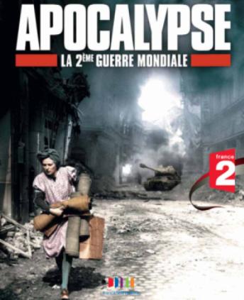 Programmi Tv stasera, oggi 22 dicembre 2010: Le cose che restano, Apocalypse, Alvin Superstar