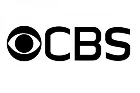 CBS, il palinsesto midseason 2011
