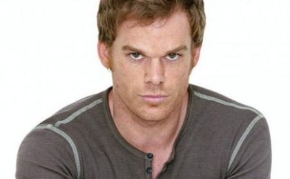 Dexter 5, quasi record nel finale e divorzio per i protagonisti; sospeso Running Wilde