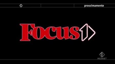 Programmi Tv stasera, oggi 16 dicembre 2010: Mediafriends Cup, Annozero, Focus Uno