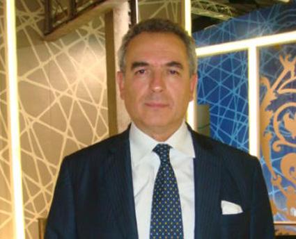 Sanremo 2011, Lamberto Sposini al Question Time?