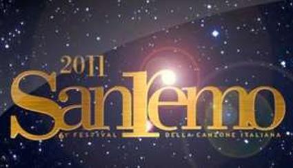 Sanremo 2011, ecco la serata sull'Unità d'Italia