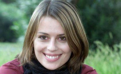 Fiction Mediaset, Il Tredicesimo Apostolo con Claudia Pandolfi