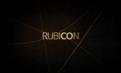 Rubicon, gli episodi della prima stagione