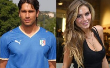 Nina Senicar-Borriello, è amore? Mentre Sara Tommasi è indecisa