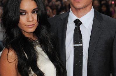 High School Musical, è finita fra Zac Efron e Vanessa Hudgens