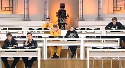 Amici 10 live, tutti gli ammessi al serale: dentro Vito, Virginio e Antonio