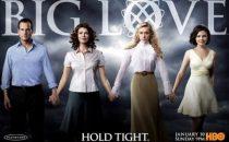 Big Love, gli episodi della quarta stagione
