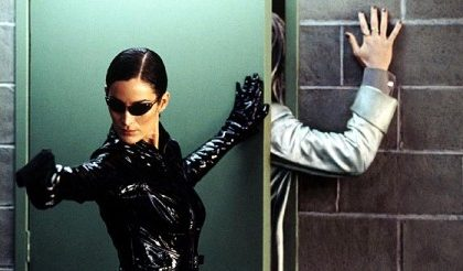 Pilot: Carrie-Anne Moss in tv su Lifetime, Big Mike e Longmire per A&E, novità per Homeland