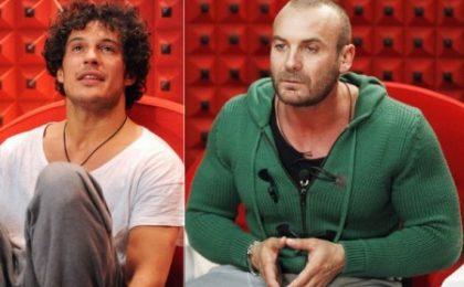 GF 11, Massimo Scattarella in studio: entrerà o no nella casa?