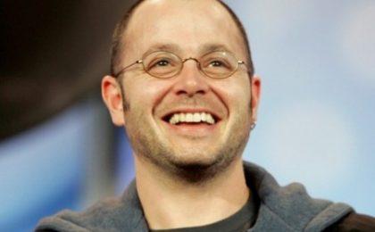 Damon Lindelof si scusa con i fan di Lost; novità e date di debutto vecchie/nuove serie tv