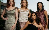 Disperate, Eva Longoria smentisce un suo reality show; le protagoniste trattano laumento