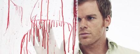 Dexter rinnovato per una sesta stagione