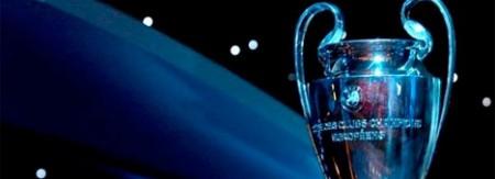 Diritti Tv Champions League in esclusiva a Sky fino al 2015, protesta Mediaset