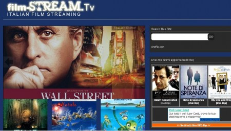 film streaming.tv