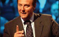 Programmi tv stasera, oggi 17 novembre 2012: al via The Winner Is con Gerry Scotti