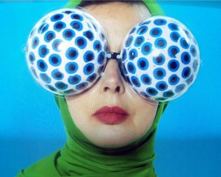 Su Nat Geo Wild arriva lo show green di Isabella Rossellini