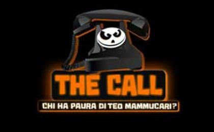 Italia 1, Teo Mammucari torna con The Call