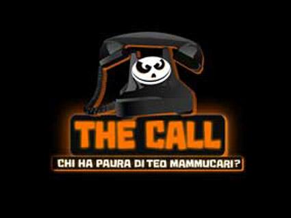 Italia 1, Teo Mammucari torna con The Call