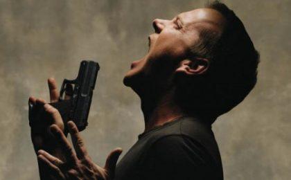 24 – Il film, rifiutata la prima sceneggiatura