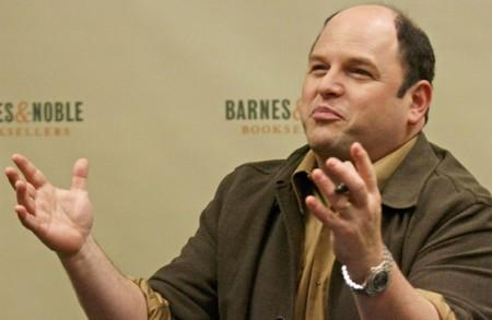 Pilot: Jason Alexander investigatore per CBS, Sunnyside per ABC; casting news