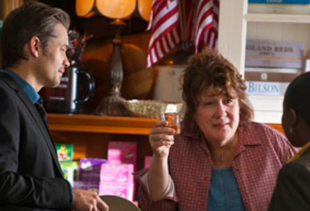 justified 2 margo martindale