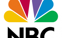 Casting news: comedy per NBC, Nelly in 90210, novità per Veep, Perception e Glee