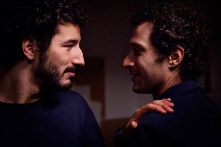Fiction RaiUno, stasera ultima puntata de Le Cose che Restano