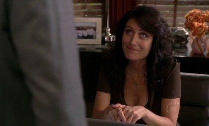 """Lisa Edelstein: """"Un episodio di House tutto al femminile!"""""""