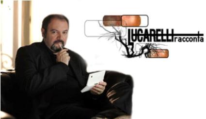 Programmi Tv stasera, oggi 6 dicembre 2010: Paura di amare, Grande Fratello 11, Lucarelli Racconta