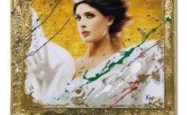 Il Lunario 2011 di Miss Italia con Francesca Testasecca