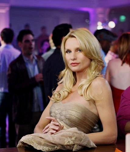 Nicollette Sheridan ritira le accuse; novità per Mad Men, Parenthood e Grey's Anatomy