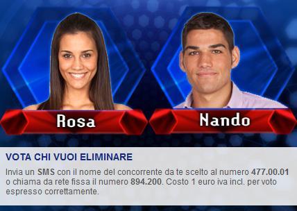 Programmi Tv stasera, oggi 3 gennaio 2011: Lucarelliracconta, Grande Fratello 11, Speciale Superquark