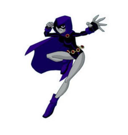 Raven/Corvina, CW pensa ad un altro fumetto per il dopo Smallville