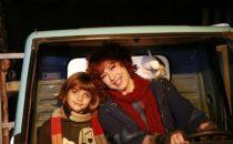 Programmi Tv stasera, oggi 4 gennaio 2011: SOS Befana, Al di là del lago, Mistero