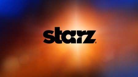 Pilot: Magic City per Starz, Eliza Dushku via da Bird Dog; novità per NBC, Fox e tv via cavo