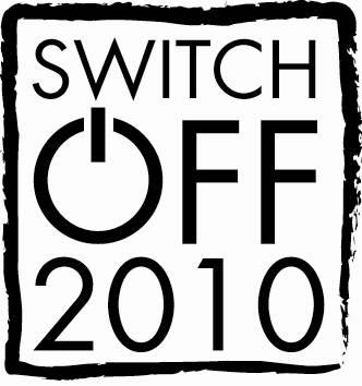 Switch off, prosegue nel caos il passaggio al digitale terrestre