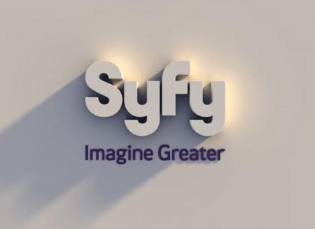 Pilot: Syfy ordina Alphas, due serie per FOX e due per ABC