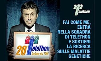 Programmi Tv stasera, oggi 18 dicembre 2010: Soliti Ignoti Speciale Telethon, Sei Zero