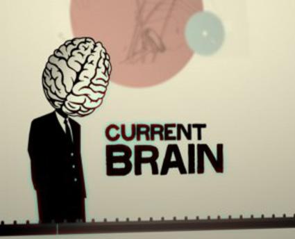 Current Brain, al via nuovo format Current